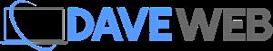 DAVEweb